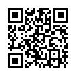 QR_Code240x3202.jpg