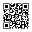 QR_Code240x4002.jpg